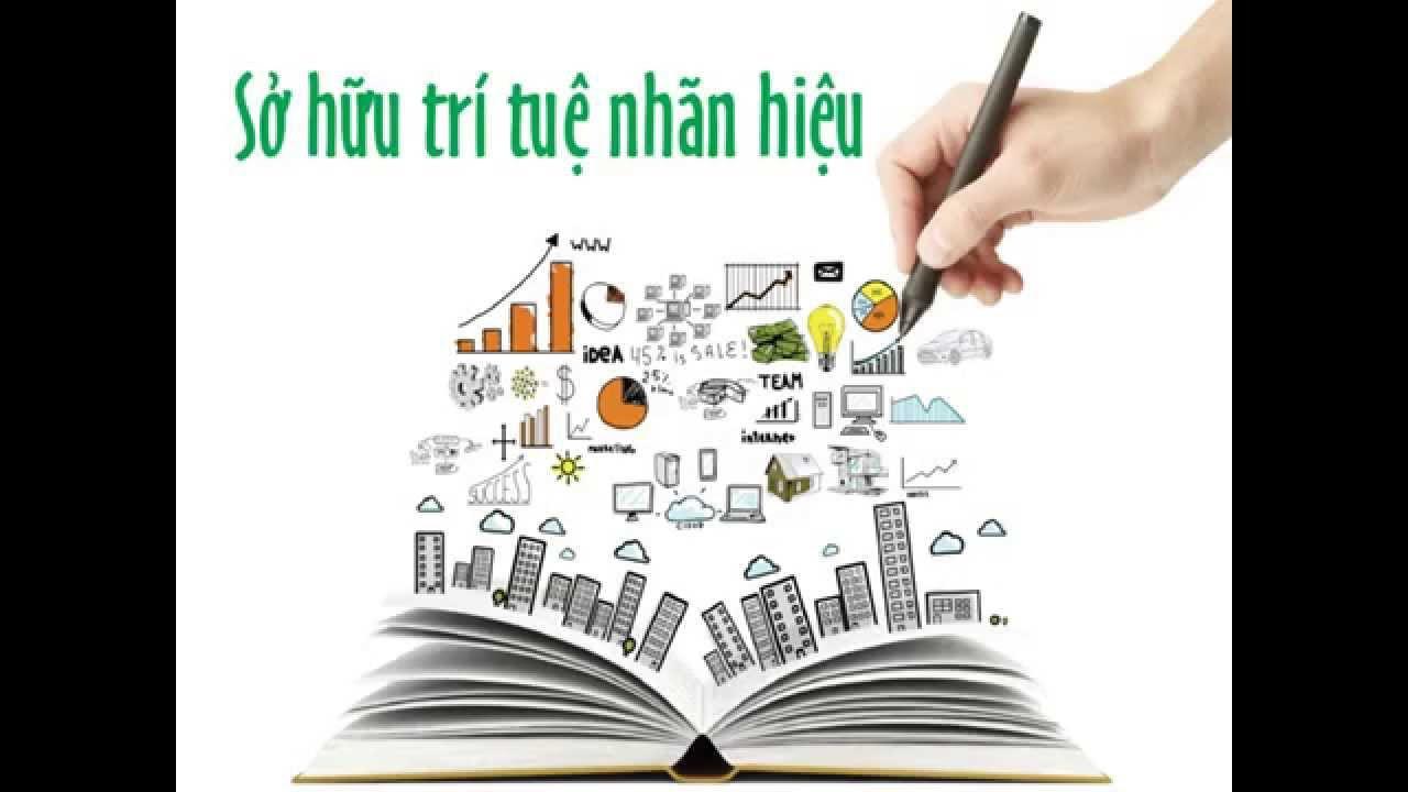 Hồ sơ đăng ký mã số mã vạch tại Hà Tĩnh