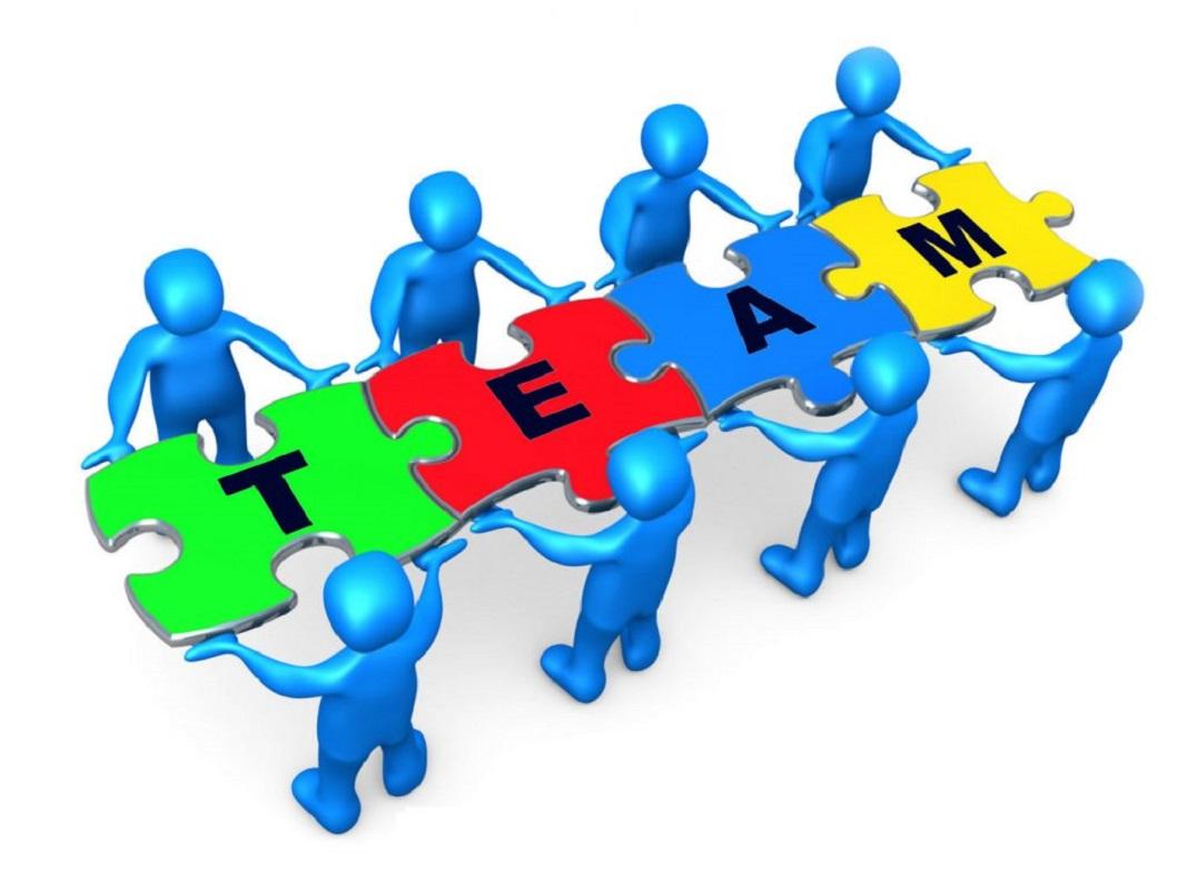 Chuẩn bị hồ sơ thêm ngành nghề kinh doanh tại Hà Tĩnh