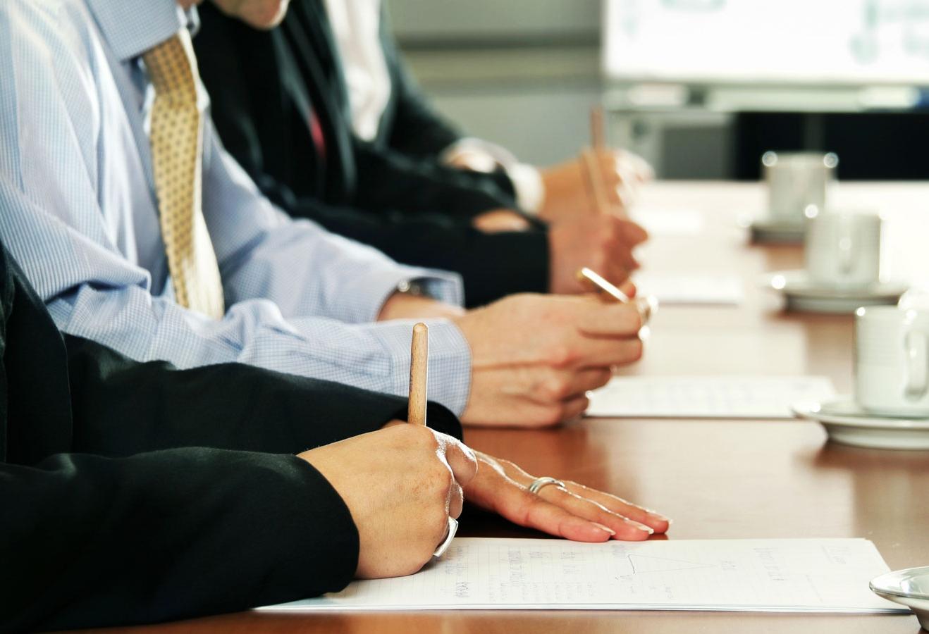 Dịch vụ thay đổi người đại diện theo pháp luật của doanh nghiệp tại Hà Tĩnh